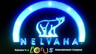 Treehouse/Nelvana/Cuppa Coffee Animation