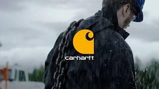 Carhartt Storm Defender (Dunham's Sports)