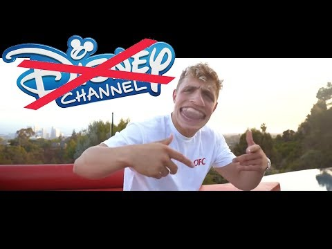 Thumbnail: It's Everyday Bro but there's no Disney Channel Flow