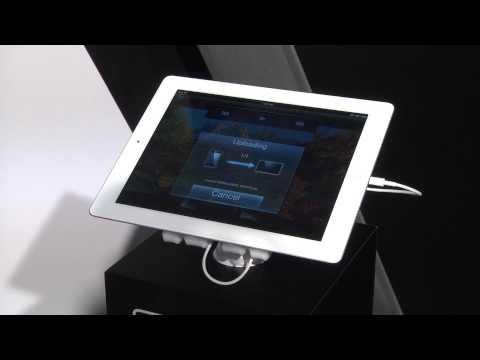 Panasonic - Viera Remote