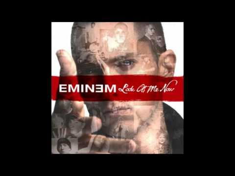 Eminem ft JayZ, 50 cent, DrDre, Stat Quo & Ca$his  Syllables