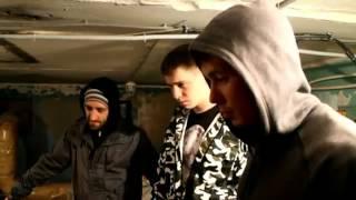 Фильм - Судный день 2012