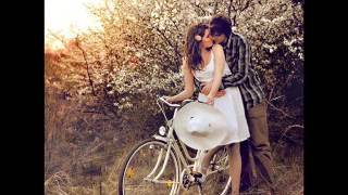 Kasih ~ Ermy Kulit