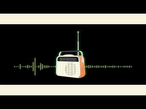 HARAMI #HARJASH FT MUFAAD RAP SONG OFFICIAL VIDEO