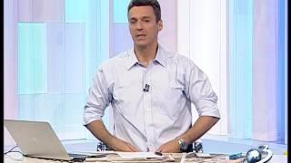 Mircea Badea: Vreau să îmi exprim satisfacția că doamna Stanciu nu este președinte CCR