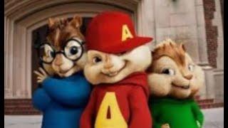 Faouzia & John Legend - Minefields (Official Music Video) version Chipmunks
