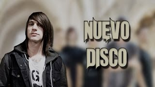 LC TV | BLESSTHEFALL/GREEN DAY/OUR LAST NIGHT PREPARAN NUEVO ÁLBUM