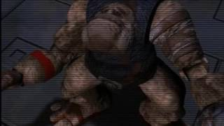 Small Soldiers: Squad Commander - A Dainty Ones