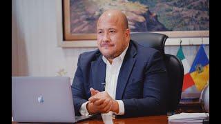 Este es un día importante para Jalisco. En este video te explico en qué consiste la fase 0 del Plan Jalisco de Reactivación Económica. Date unos minutos y ...