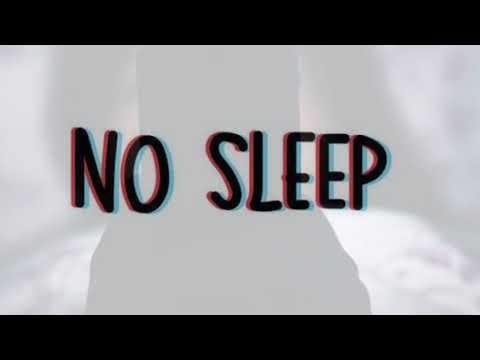 DJ CNG - No Sleep ( Dj Cengiz Unsal ) indir