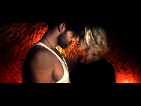 Stand Up - Jonas (Musicvideo)