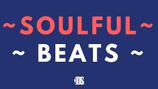 free mp3 songs download - Mellow j cole type beat 2019 sad boom bap