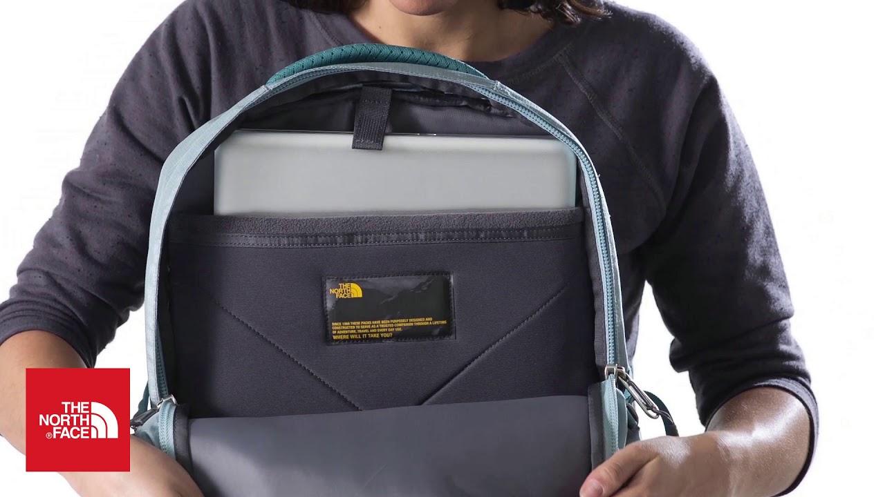 Top 5 Laptop Backpacks - YouTube