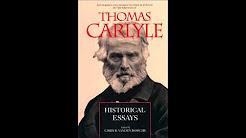 Count Cagliostro (Thomas Carlyle)