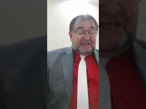 Nuri Böcekbakan'ile Cuma Sohbetleri 6 Kasım 2020