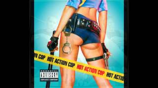 Watch Hot Action Cop Alayal video