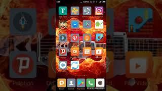 #1 Aplikasi Yang Lebih Canggih Dari Play Store Gratis Tidak Ada Di Play Store#