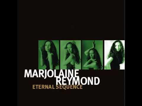 A FLG Maurepas upload - Marjolaine Reymond - Love Streams - Jazz Avant-Garde