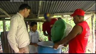 Doku Kokain - Die Killerdroge Kolumbiens (Dokumentation Deutsch)