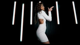 TATJANA T-BRATZ FEAT. MARCONI MC - KAD GOD (OFFICIAL VIDEO)