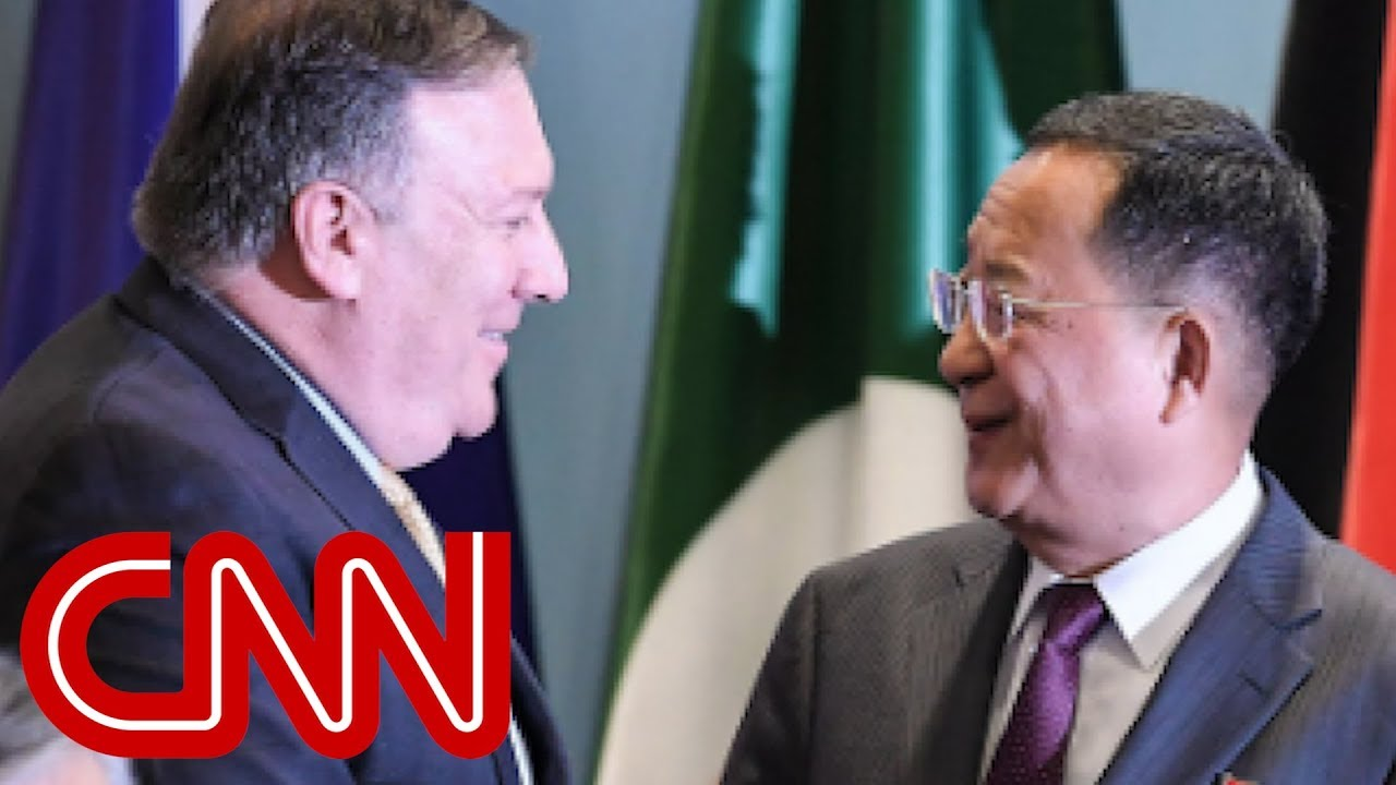 mike-pompeo-delivers-trump-s-letter-to-n-korea