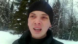 Миньяр фильм Затерянный в лесу 1серия