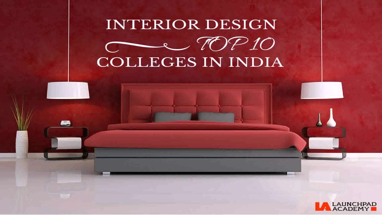 Top Residential Interior Design Firms In India Youtube