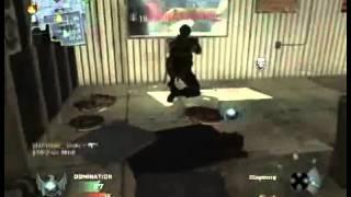 Black Ops Game Clip_$CLAN$USAF