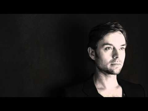 Darren Hayes  - I Knew I Loved You - 2014 Live Acoustic Demo