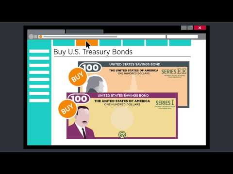 Understanding Bonds - No-Frills Money Skills, Ep. 4