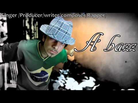 A-bazz  ft Guri - Teri Bhabhi