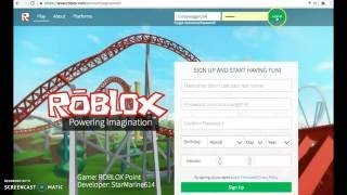 how to get free robux on roblox