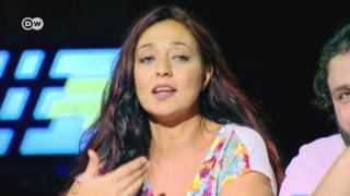 قاضي شرع جبل لبنان لأمرأة متزوجة مدنية: