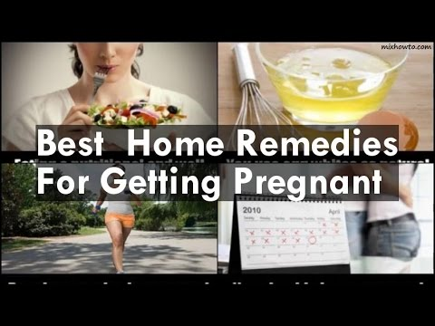 home-remedies-for-getting-pregnant