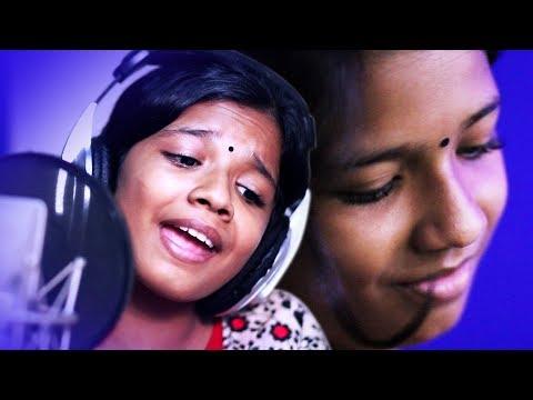Sreyakutty Latest Malayalam Song | Divyakarunyamai 2018 | Sreya Jayadeep New Album