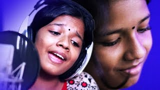 Sreyakutty Latest Malayalam Song | Divyakarunyamai 2018 | Sreya Jayadeep New Album