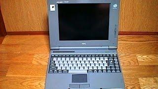 恐怖体験!気をつけたほうがいい!中古のパソコンを買ったら。。。