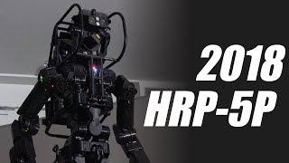 Этот Робот Может Установить Гипсокартон