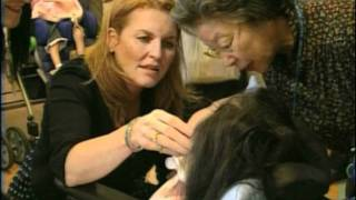 Download Video Princesses of The World - Sarah Ferguson: Life After The Royal Family MP3 3GP MP4