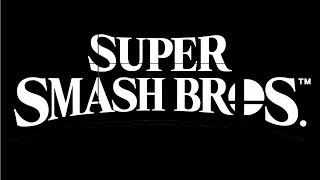 Super Smash Bros Ultimate - Stream 2