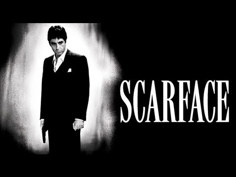 Scarface: The World is Yours - Part 20