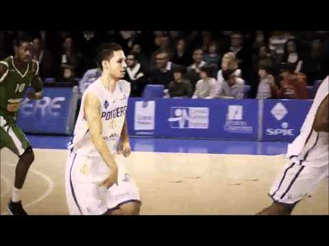Evan Fournier - The French Hope Mp3