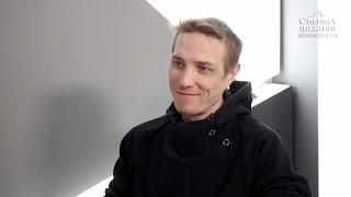 Актер театра «Комедiя» Александр Калугин — о спектакле «Безумный день, или женитьба Фигаро»