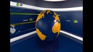 #MUBASHARA: KUMEKUCHA ITV OKTOBA 23, 2018