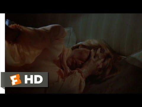 The Long Goodbye 410 Movie   Broken Bottle, Broken Face 1973 HD