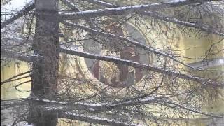 Питерская тема.Петропавловская крепость .Башкин(, 2014-06-14T19:43:21.000Z)