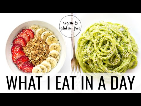 5-what-i-eat-in-a-day-vegan-gluten-free