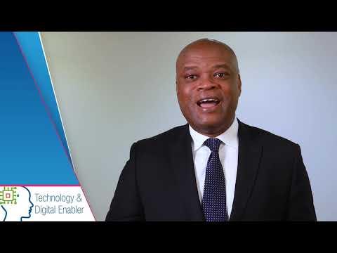 technology-&-digital-enabler:-daniel-monehin,-mastercard