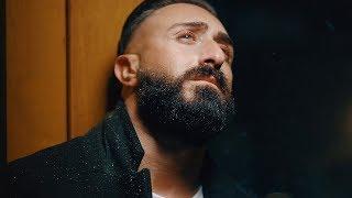 Ibo - Wenn Ich Sterbe (Offizielles Video)