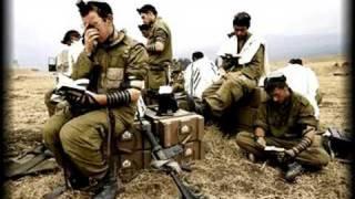 מלחמת לבנון 2